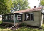 Foreclosed Home in Fairborn 45324 2060 DOROTHY AVE - Property ID: 4205103