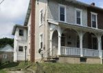Foreclosed Home in Catasauqua 18032 332 AMERICAN ST - Property ID: 4205114