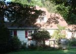 Foreclosed Home in Skillman 8558 1546 ROUTE 206 - Property ID: 4205122