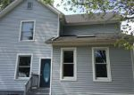 Foreclosed Home in Paris 44669 4249 BEECHWOOD AVE NE - Property ID: 4205142