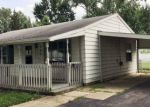 Foreclosed Home in Fostoria 44830 731 EASTERN AVE - Property ID: 4205148