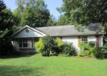 Foreclosed Home in Newfield 8344 147 BROAD ST - Property ID: 4205158