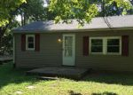 Foreclosed Home in Cincinnati 45245 3997 GLEN ESTE WITHAMSVILLE RD - Property ID: 4205159