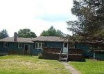 Foreclosed Home in Miamisburg 45342 9884 S UNION RD - Property ID: 4205176