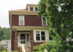 Foreclosed Home in Weirton 26062 3011 WEST ST - Property ID: 4205178