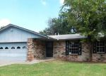 Foreclosed Home in Tulsa 74134 2809S S 136TH EAST AVE - Property ID: 4205181