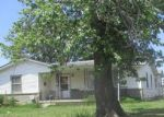 Foreclosed Home in Tulsa 74127 134 S 42ND WEST AVE - Property ID: 4205192