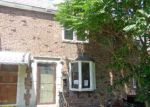 Foreclosed Home in Darby 19023 1033 S LYNBROOK RD - Property ID: 4205195