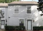Foreclosed Home in Tulsa 74105 5511 S ATLANTA AVE - Property ID: 4205202