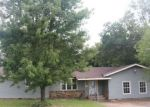 Foreclosed Home in Poteau 74953 825 S WEBB LN - Property ID: 4205203