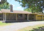 Foreclosed Home in Salina 74365 6660 HIGHWAY 82 N - Property ID: 4205205