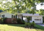 Foreclosed Home in Ellenville 12428 61 CHURCH ST - Property ID: 4205206