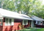 Foreclosed Home in Cassadaga 14718 6844 CARDINAL RD - Property ID: 4205210