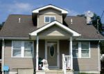 Foreclosed Home in Pennsville 8070 12 NOTTINGHAM RD - Property ID: 4205217