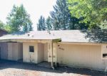 Foreclosed Home in Florence 97439 89339 VIEW DR - Property ID: 4205226