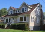 Foreclosed Home in Matawan 7747 57 RAVINE DR - Property ID: 4205240