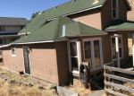 Foreclosed Home in Heppner 97836 440 S MAIN ST - Property ID: 4205244