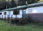Foreclosed Home in Gold Beach 97444 30312 HUMMINGBIRD HILL RD - Property ID: 4205256