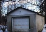 Foreclosed Home in Wayne 7470 2 BROOKSIDE RD - Property ID: 4205266