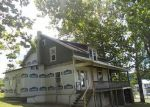 Foreclosed Home in Orbisonia 17243 745 CROMWELL ST - Property ID: 4205268