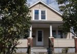 Foreclosed Home in Berwick 18603 226 RASELY ST - Property ID: 4205269