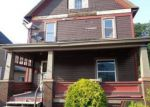 Foreclosed Home in Franklin 16323 150 GRANT ST - Property ID: 4205270
