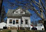 Foreclosed Home in Glenolden 19036 412 S ELMWOOD AVE - Property ID: 4205272