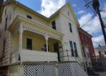 Foreclosed Home in Hanover 17331 324 N FRANKLIN ST - Property ID: 4205275