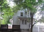 Foreclosed Home in Upper Darby 19082 24 WINDSOR AVE - Property ID: 4205280