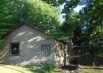 Foreclosed Home in Erie 16506 3518 W 43RD ST - Property ID: 4205302