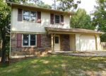 Foreclosed Home in Eureka Springs 72632 7 HAYES AVE - Property ID: 4205332