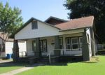 Foreclosed Home in Mcalester 74501 818 E MIAMI AVE - Property ID: 4205348