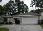 Foreclosed Home in Bluffton 29910 7 FAIR HOPE LN - Property ID: 4205363