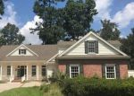 Foreclosed Home in Bluffton 29910 291 BELFAIR OAKS BLVD - Property ID: 4205365