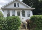 Foreclosed Home in Pleasantville 8232 820 LINDEN AVE - Property ID: 4205368