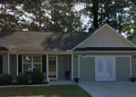 Foreclosed Home in Greenwood 29649 145 SPRING LAKE DR - Property ID: 4205375