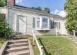 Foreclosed Home in Red Bank 7701 258 NEWMAN SPRINGS RD - Property ID: 4205386