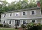Foreclosed Home in Ridgefield 6877 27 FULLING MILL LN - Property ID: 4205388