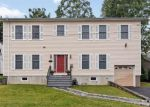 Foreclosed Home in Scarsdale 10583 22 WINTHROP LN - Property ID: 4205405