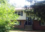 Foreclosed Home in Middletown 7748 519 MORNINGSIDE PL - Property ID: 4205410