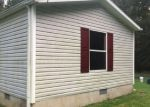 Foreclosed Home in Hartly 19953 851 PROCTORS PURCHASE RD - Property ID: 4205423