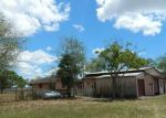 Foreclosed Home in La Feria 78559 13712 CALLAWAY DR - Property ID: 4205434