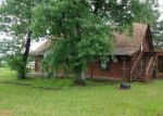 Foreclosed Home in Yantis 75497 647 COUNTY ROAD 1987 - Property ID: 4205443