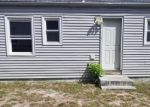 Foreclosed Home in Brick 8723 581 DRUM POINT RD - Property ID: 4205450