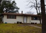 Foreclosed Home in Brady 76825 802 S WALNUT ST - Property ID: 4205455