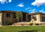 Foreclosed Home in Cedar City 84721 1157 E ASHDOWN FOREST RD - Property ID: 4205477