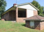 Foreclosed Home in Cana 24317 13499 FANCY GAP HWY - Property ID: 4205485