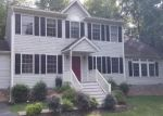 Foreclosed Home in Fredericksburg 22405 4 SEAMAN CT - Property ID: 4205491