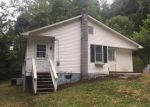 Foreclosed Home in Coeburn 24230 3467 EVANS RD - Property ID: 4205494