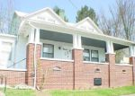 Foreclosed Home in Gate City 24251 176 WALNUT ST - Property ID: 4205506